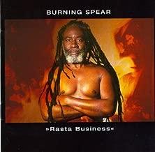 Best burning spear rasta business Reviews