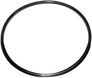 Zodiac R0412700 2-Inch Black O-Ring Replacement for Zodiac AquaPure Water Purification System