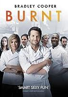 Burnt [DVD] [Import]