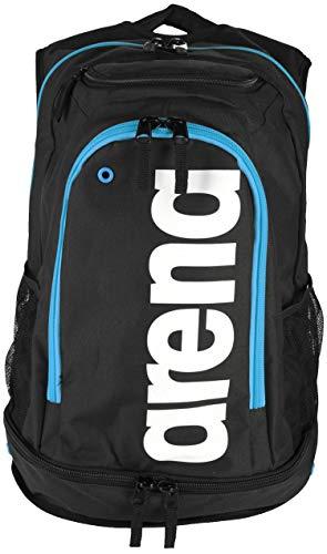 Arena Unisex – Erwachsene Wettkampf Schwimmrucksack Fastpack