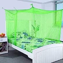 3x6.5 Green Net