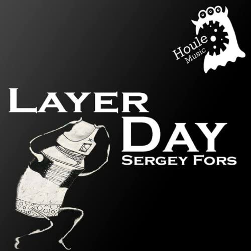 Sergey Fors