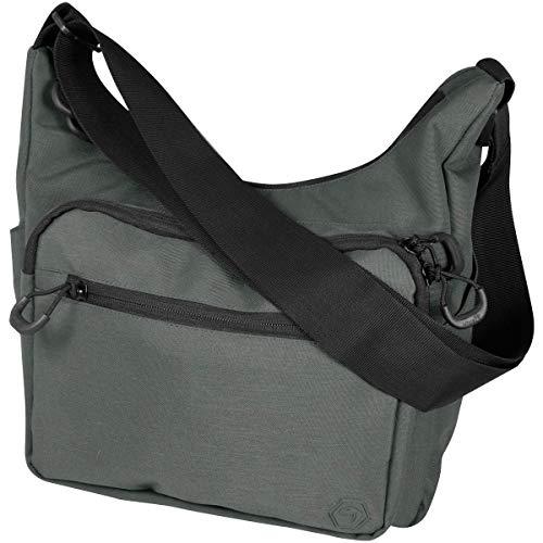 Viper TACTICAL Covert - Schultertasche - Titan