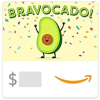 Amazon eGift Card - Bravocado (B09BQT5NHZ) | Amazon price tracker / tracking, Amazon price history charts, Amazon price watches, Amazon price drop alerts