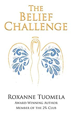 The Belief Challenge
