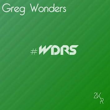 #WDRS