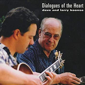 Dialogues of the Heart