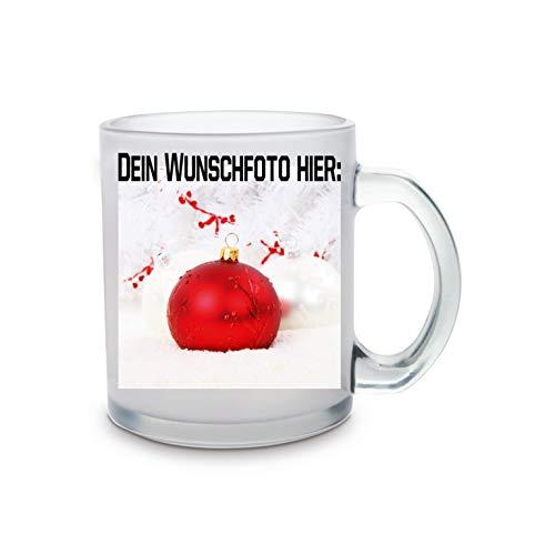 SPIRITSHIRTSHOP -   Glühweinbecher