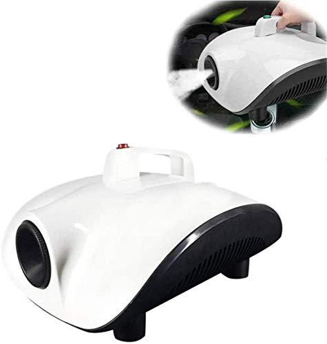 aire acondicionado para coche portatil fabricante FTOP
