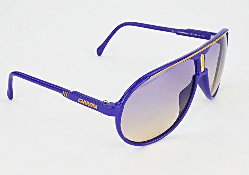 Carrera - Gafas de sol CA CHAMPION/A 627/UM