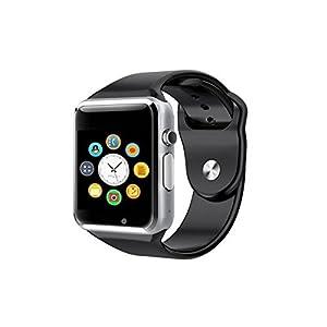 YinoSino A1 Smart Watch (Disponible en Español) / Reloj ...