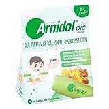 Arnidol pic roll-on, 30 g Lösung