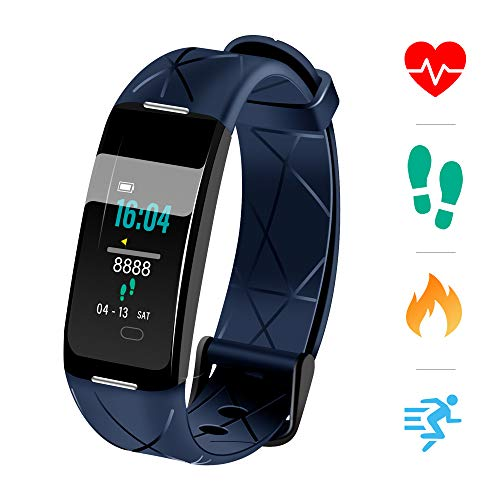 Sonkir Fitness Tracker HR