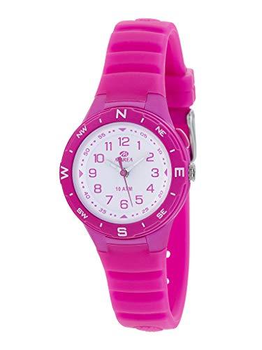 Reloj MAREA Infantil B25158/3