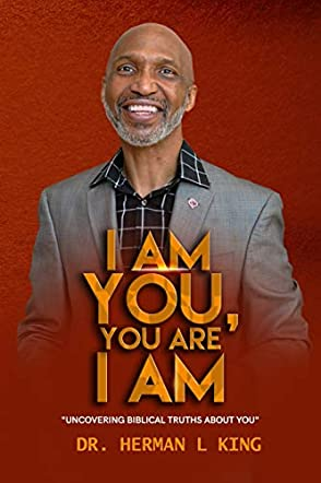 I Am You, You Are I Am