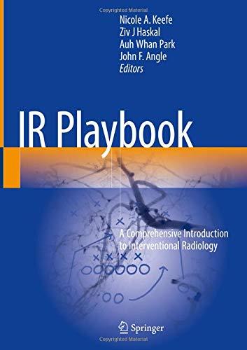 Download IR Playbook 3319712993