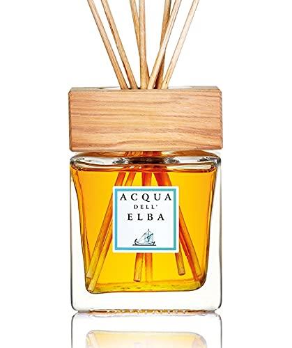 Acqua Dell'Elba Home Fragrance Diffuser - Note Di Natale 500ml
