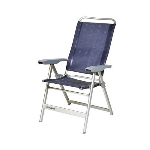 Dukdalf Dynamische stoel