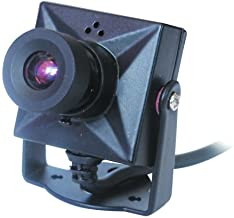 Swann DIY Security Camera (Color)