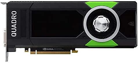 PNY NVIDIA Quadro P5000 Graphics Card