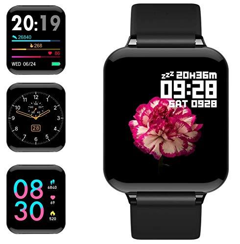 sanborns relojes smartwatch fabricante Fotgear