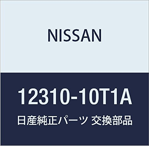 NISSAN(ニッサン) 日産純正部品 フライホイール ASSY 12310-10T1A