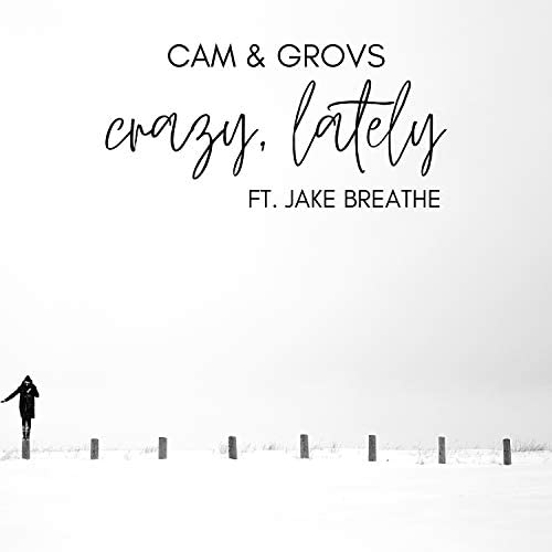 CAM & GROVS feat. Jake Breathe