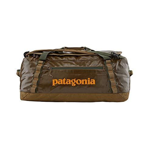 Patagonia Black Hole Duffel 55L Stofftasche, Korianderbraun, Einheitsgröße