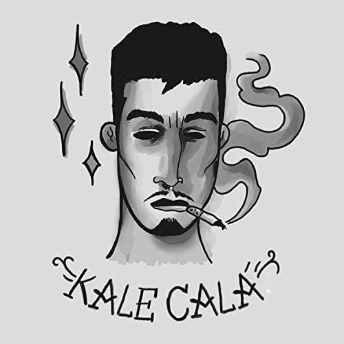 Kale Calá