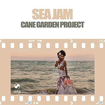 Sea Jam