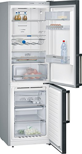 Siemens KG36NXX30 - Nofrost Multiairflow