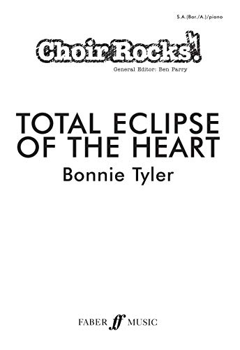 Choir Rocks! Total Eclipse of the Heart