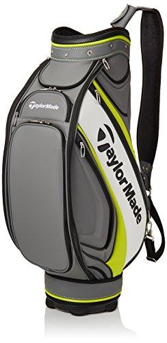 TaylorMade Tour Limitées Sacs de Club de Golf pour Homme,...