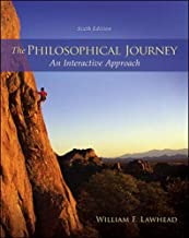 Best the philosophical journey Reviews