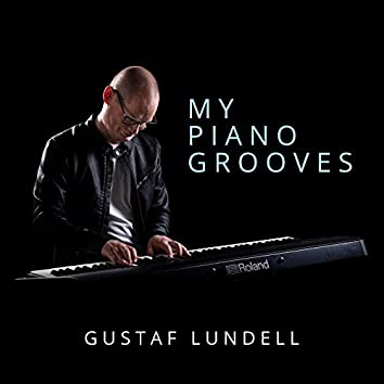 My Piano Grooves