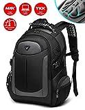 Backpack for Men, Business Durable Laptop Backpacks