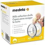 Copa Medela para recoger la leche materna