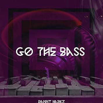 Go the Bass