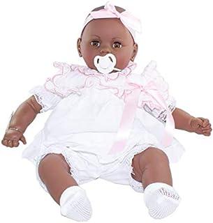 Amazon.es: bobo bebe