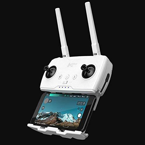 Zantec Telecomando Drone Hubsan Zino H117S RC Drone Quadcopter Ricambi Telecomando trasmettitore HT016B