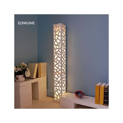 best service 5320c 3b426 Tall Floor Lamps for Living Room: Amazon.co.uk
