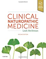 Clinical Naturopathic Medicine, 2e