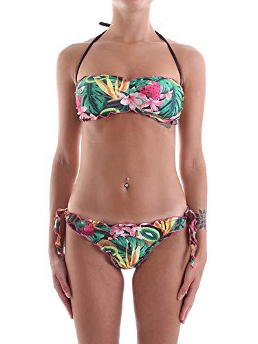 4giveness Bikini Donna S Fantasia Fgw00158 Primavera Estate 2019