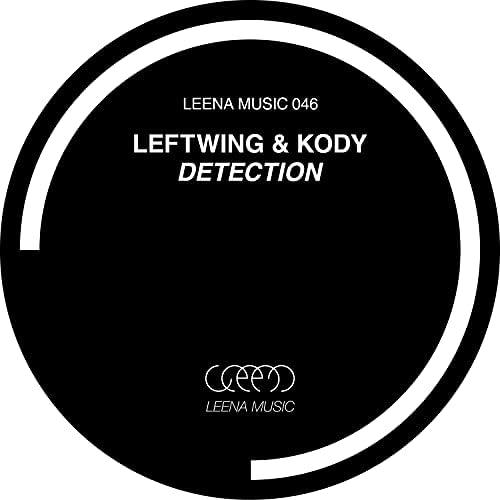 Leftwing, Kody & Leftwing & Kody