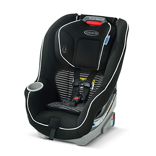 Graco Admiral 65 Convertible Car Seat, Studio Minnesota