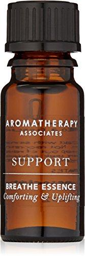 Aromatherapy Associates Support Breathe Essence-0.34 oz.
