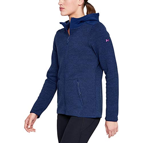 Under Armour SweaterFleece Hoodie