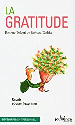q? encoding=UTF8&MarketPlace=FR&ASIN=288353778X&ServiceVersion=20070822&ID=AsinImage&WS=1&Format= SL250 &tag=realiseretreu 21 - Gratitude : les 9 points importants pour créer un journal