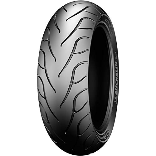 Lowest Price! Michelin Commander II Motorcycle Tire Cruiser Rear - 170/80-15 77H