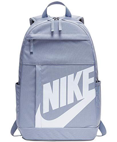 Nike Nk Elmntl Bkpk - 2.0 - stellar indigo/amethyst tint, Größe:-
